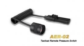 Fenix AER-02 afstandsschakelaar