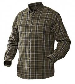 Seeland Edwin kinderoverhemd