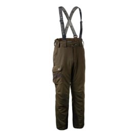Deerhunter Muflon trousers heren broek