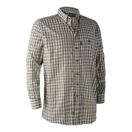 Deerhunter Marcus Shirt heren overhemd