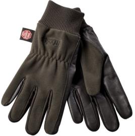 Härkila Pro Shooter handschoenen