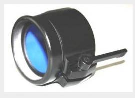 Dipol DN 34 PRO voorzet nachtkijker