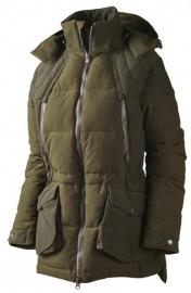 Seeland Polar dames jas