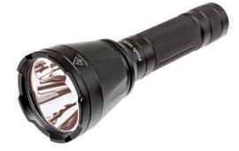 Fenix TK32 zaklamp