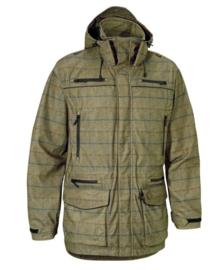 Swedteam Legacy Classic Tweed look Jacket