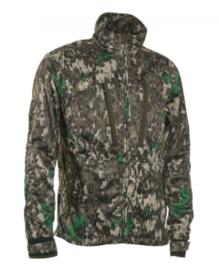 Deerhunter Predator Jacket camouflage heren jas