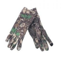 Deerhunter Predator Gloves camouflage handschoenen