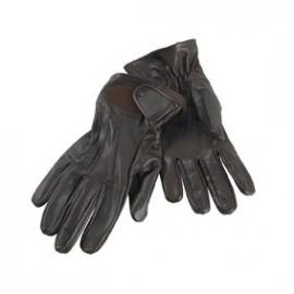 Deerhunter leren handschoenen maat XL