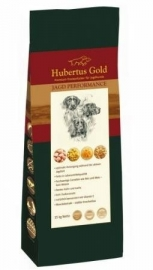 Hubertus Gold® Jacht Performance droogvoer