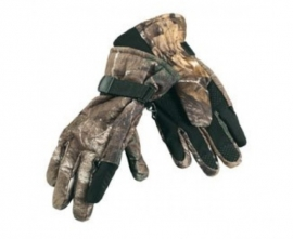 Deerhunter Chameleon 2G Gloves camouflage handschoenen 2XL