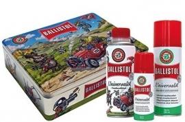 Ballistol Klavinius cadeaubox
