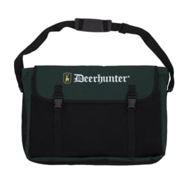 Deerhunter Gamebag dummytas