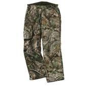 Deerhunter Ram camouflage broek