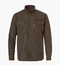 Rovince ZECK-Protec anti-teek overhemd