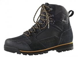 "Härkila Backcountry II GTX® 6"" heren schoen maat 42"