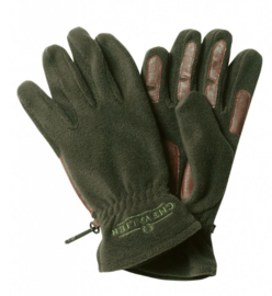Chevalier fleece handschoenen
