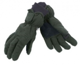 Deerhunter Chameleon 2G winter handschoenen