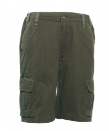 Deerhunter Savanna Short maat S