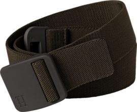 Härkila Tech belt elastische riem