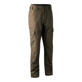 Deerhunter Lofoten trousers w. Teflon heren broek