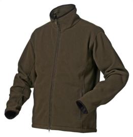 Seeland Chassé heren fleece vest