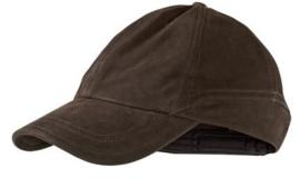 Härkila Ultimate Leather cap