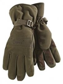 Seeland Eton handschoenen