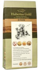 Hubertus Gold®  Junior Premium droogvoer