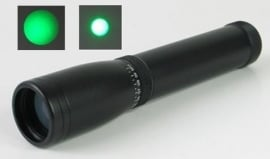 Laser Flaslight ND-30