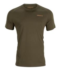 Härkila Trail S/S t-shirt