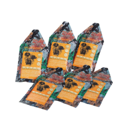 Hubertus Gold® Jacht Energy bar (6 stuks)