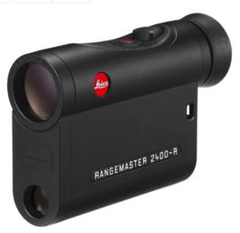 Leica Rangemaster afstandsmeter CRF 2400-R