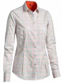 Chevalier Milady Shirt dames blouse