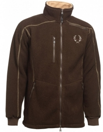 Chevalier Bushveld dames fleece vest