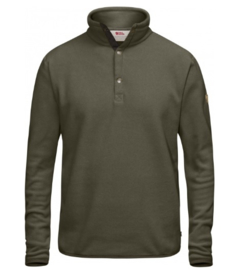 Fjällräven Övik heren fleece sweater