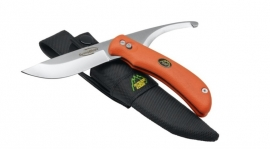 Outdoor Edge swingblade jachtmes