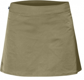 Fjällräven Abisko Trekking Skirt broekrokje maat XS