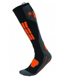 2 paar Alpenheat warmte sokken