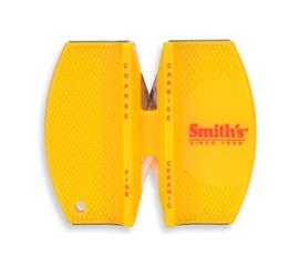 Smith's 2-Step Knife Sharpener messenslijper