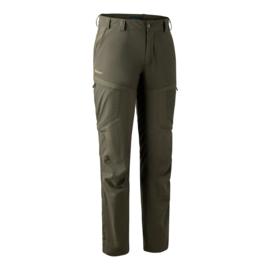 Deerhunter Strike Extreme Trousers herenbroek