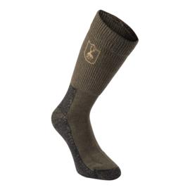 Deerhunter Wool Socks Deluxe wollen sokken