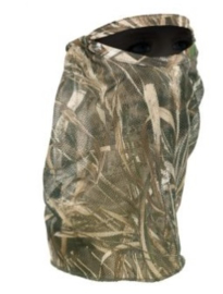 Deerhunter MAX-5 3/4 facemask