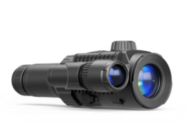Pulsar Digital Night Vision Monocular Forward FN455 nachtkijker
