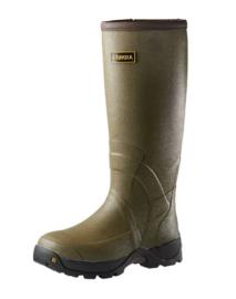 """Härkila Norse 18""""3mm H-vent Boots maat 45"""