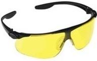 Peltor Maxim Ballistic veiligheidsbril