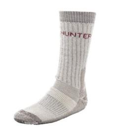 Deerhunter Trekking socks korte of lange sokken