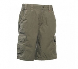 Deerhunter Millbrook Short maat M