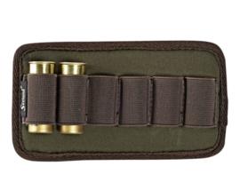 Seeland Shotgun Cartridge Holder for Belt