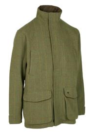 Deerhunter Moorland Tweed jas