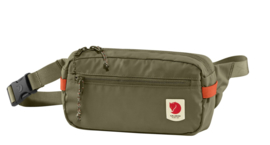 Fjällräven Hight Coast Hip Pack heuptas